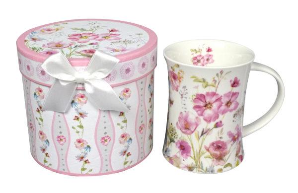 Luxusní dárkový porcelán
